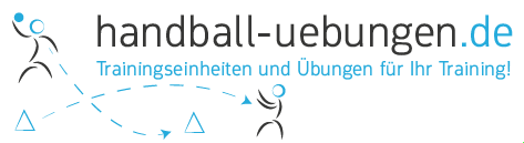 handball-uebungen_long